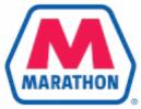 Marathon Petroleum Corporation