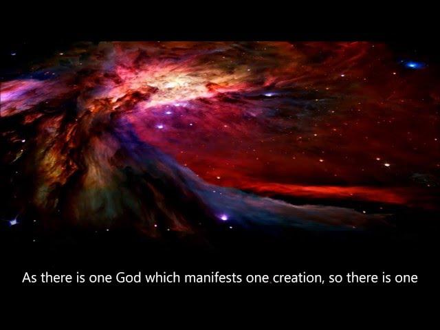 Dr. Steven Greer - One God  Sddefault