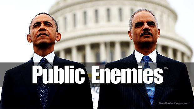 barack-obama-eric-holder-gun-control-tracking-bracelets-rfid-chip-public-enemies
