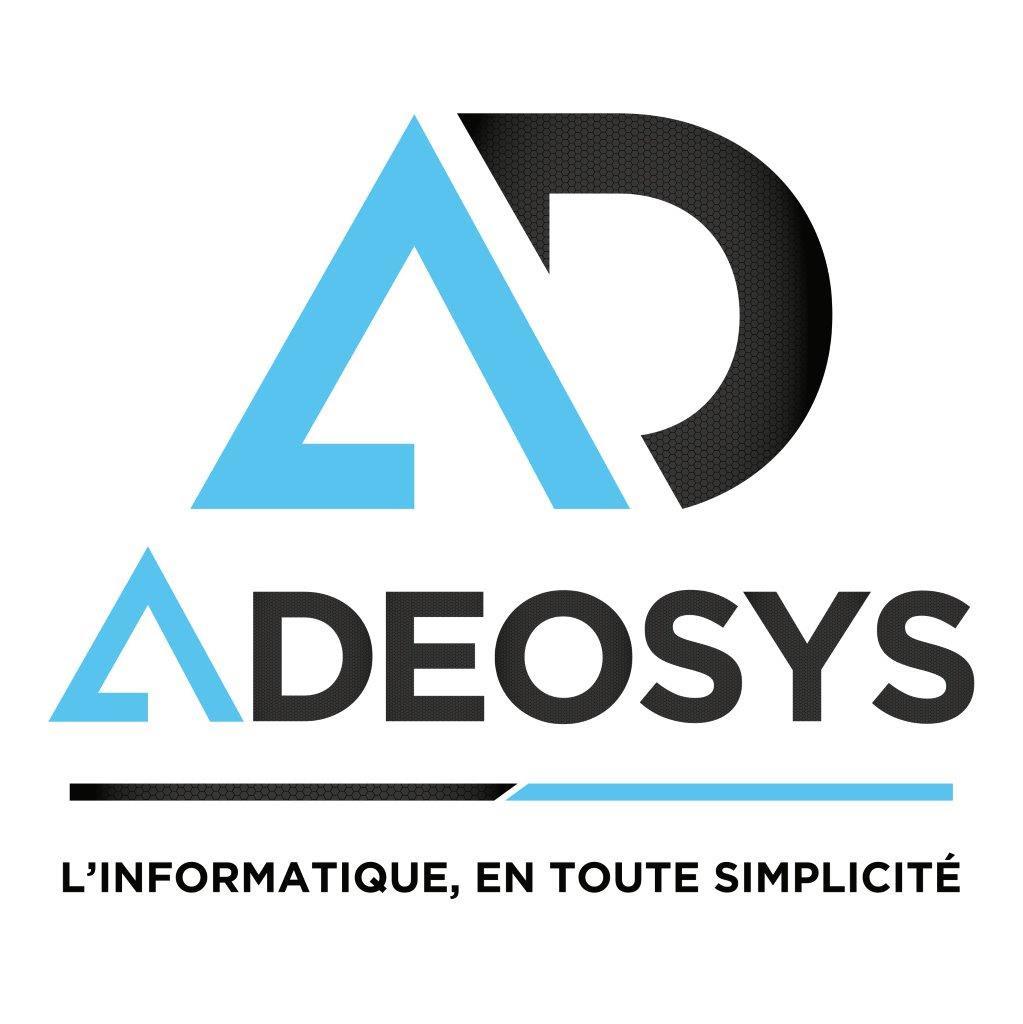 ADEOSYS