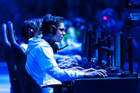 Image result for esports tournament