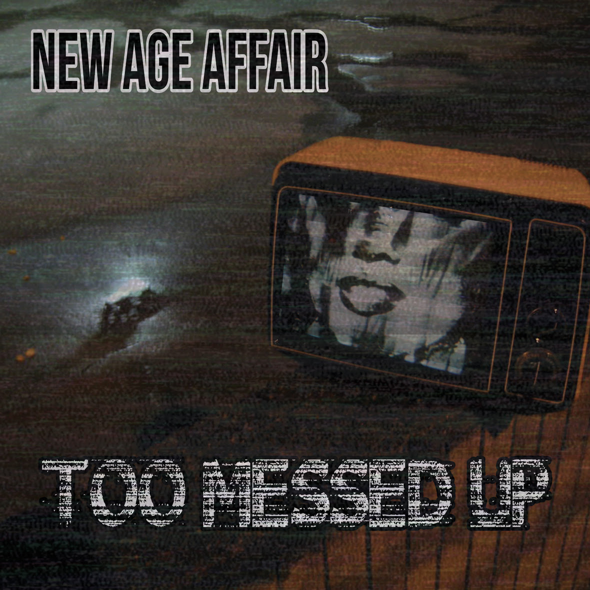cover art - too messed up