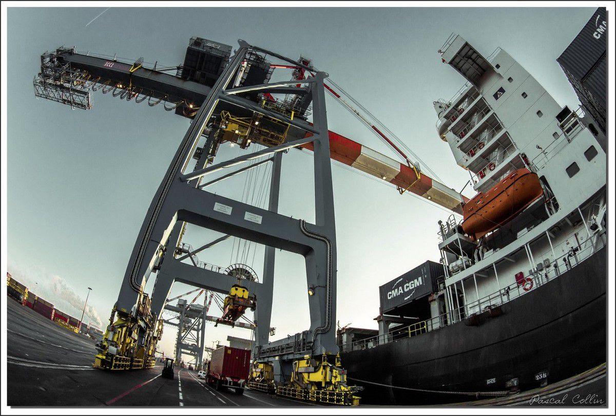 Infos - les Ports, et Infrastuctures maritimes Ob_0eb41e_tmdc-montoir-t9130