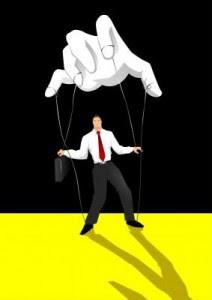 control al mintii