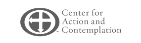 Center for Action and Contemplation logo
