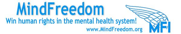 MFI logo.jpg