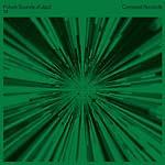 COMP 515CD
