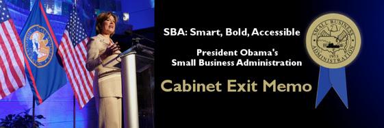 cabinet-exit