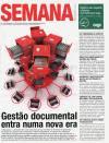 Ver capa Semana Informática-(JNe)