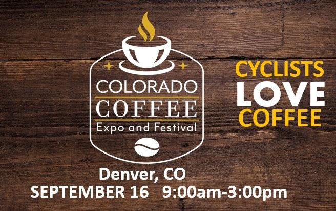 CyclistLOVEcoffee