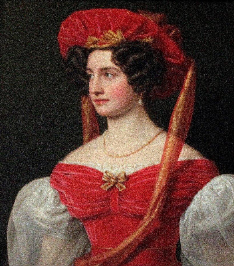 Графиня Изабелла фон Трауфкирхен-Энгельберг.jpg