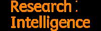 RI logo organge | Elsevier