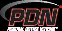 Brand Logo Alt Text