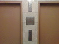 200px-Sabbath_elevator