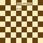MGART 424CD
