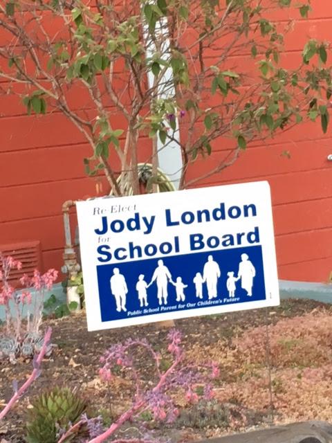 Yard_Sign.JPG