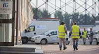 Italgas programma investimenti per 5 miliardi di euro