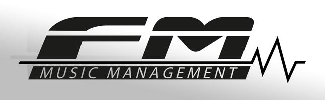FM 646x200 1