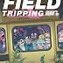 James Asmus, Jim Festante & Jose Garcia's Field Tripping Debuts 9/11 on comiXology Originals
