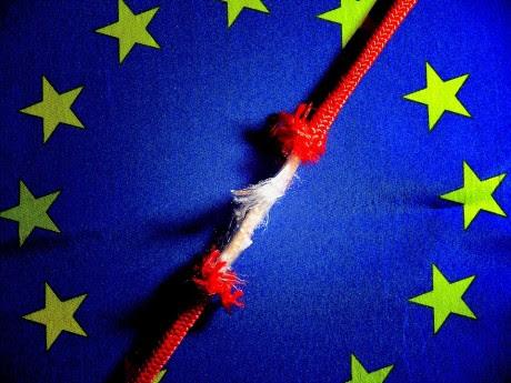 Brexit - Public Domain