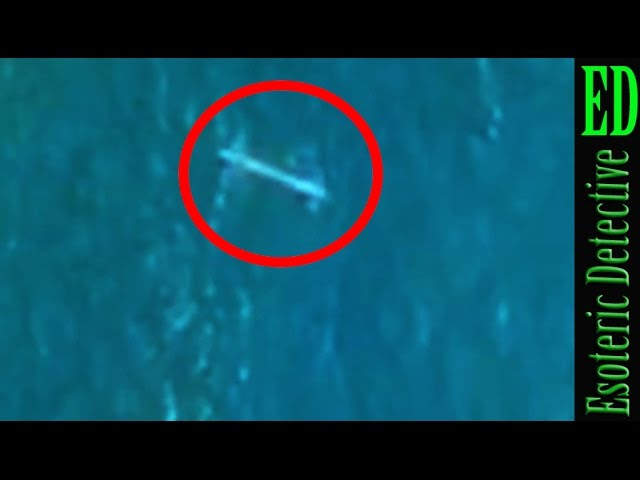 UFO News ~ Rectangular-Shaped UFO Moves Over New York and MORE Sddefault