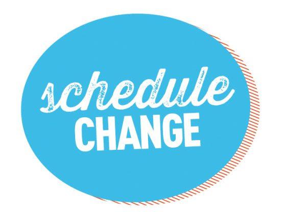 schedule-change-560x416