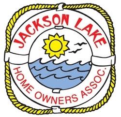 Jackson Lake Association