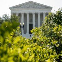 Dems lose huge Supreme Court election fight