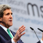 MSC_2014_Kerry-Speech2_Kleinschmidt_MSC2014