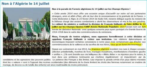 0 Algérie.jpeg