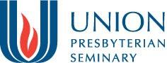 UPSEM Logo