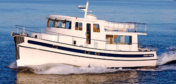 http://intracoastalyachtsales.us10.list-manage.com/track/click?u=febc8e893392f58ec4c332c5f&id=bbd4e4491d&e=b8737282bf