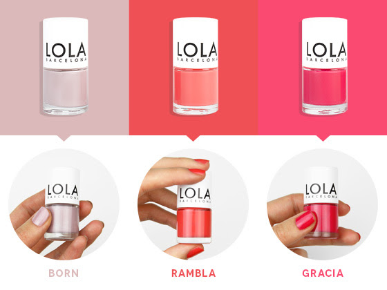 [Avril 2015] Birchbox  Mail-choose-your-color-lola-barcelona.120244