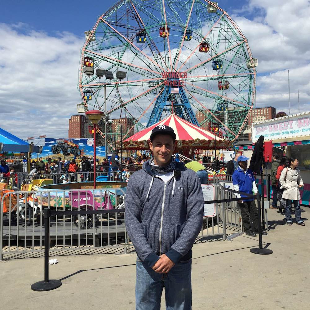 denos-wonder-wheel-amusement-park-coney-island-bk-original