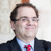 Narayana R. Kocherlakota does not oppose reductions in the Fed's bond purchases, but he wants to strengthen its plans to suppress short-term interest rates.