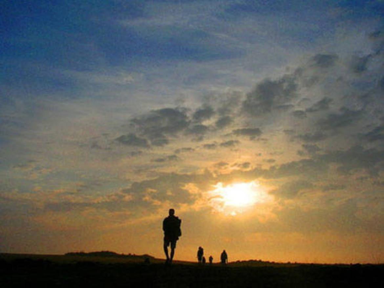 L'esperienza spirituale e la stabile realizzazione del Sé
