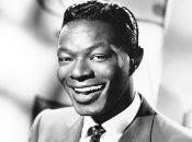 Fue el primer afroamericano en tener un programa de radio propio y también tuvo un show de televisión.