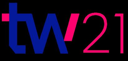 techweek-logo-short-blue.png