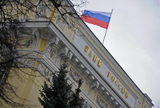 АСВ: Более 20 руководителей российских проблемных банков скрылись за границей
