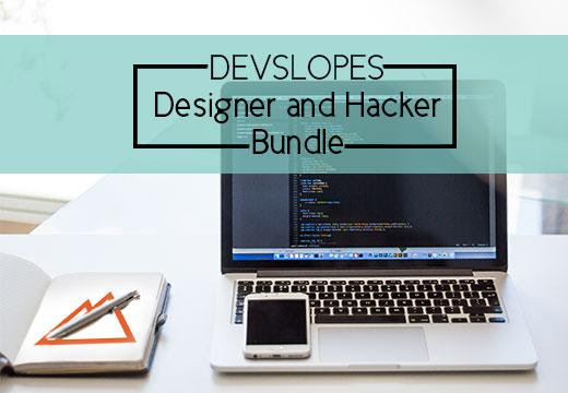 devslopes-designer-and-hacker-bundle