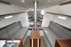 J/97E interior