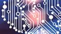 Machine Learning en 4 Pasos