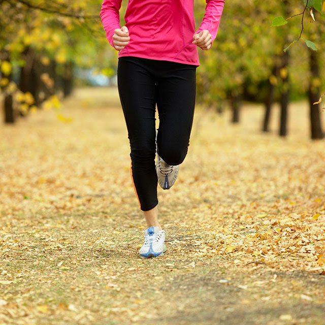 Šta raditi kada nestane motivacija za treninge?