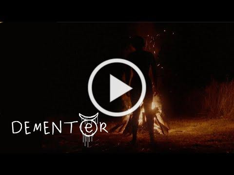 Dementer Trailer | ARROW