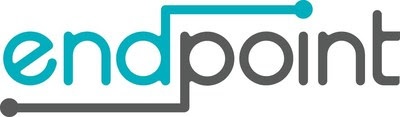 endpoint clinical logo
