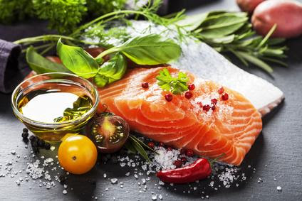 018bfea3-731e-480b-8f3b-1f0c8b08bba2 catering san diego wedding catering