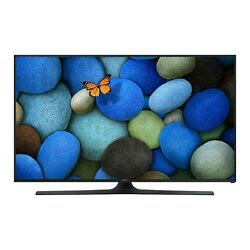 Samsung 50J5500 Imported