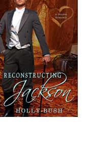 Reconstructing Jackson