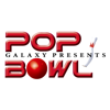 PSY-fa.CO.,Ltd - POP BOWL(ポップボウル)  artwork
