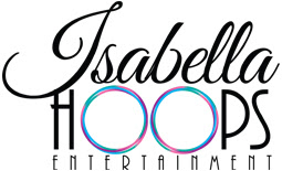 Isabella Hoops Entertainment